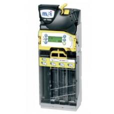Монетоприемник MEI CashFlow 7900 MDB/EXE 24V