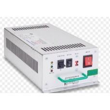 Блок питания 500W NH7600(T)