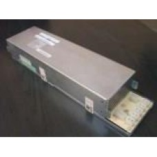 Блок питания BNA банкомата 66xx (600w)