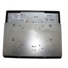 Блок питания банкомата NCR 6622/6626 (343w)