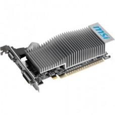 Видеокарта GeForce 210 512MB