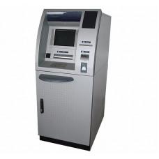 Wincor Nixdorf Pro Cash 2000xe USB