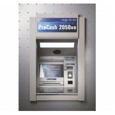 Wincor Nixdorf Pro Cash 2050xe USB