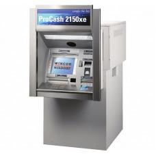 Wincor Nixdorf Pro Cash 2150xe USB