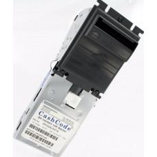 Шторка кассеты левая 445-0592522
