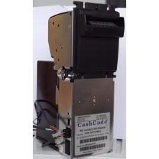 Шторка кассеты центральная 445-0591563
